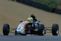 Motorsport Gallery