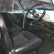 carolines-photos-049